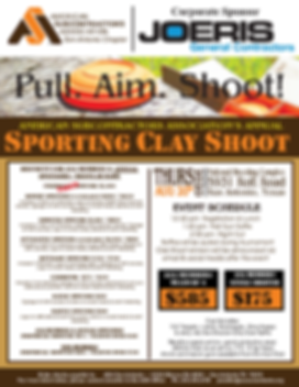 Clay Shoot 2020 - covid_Page_1.png