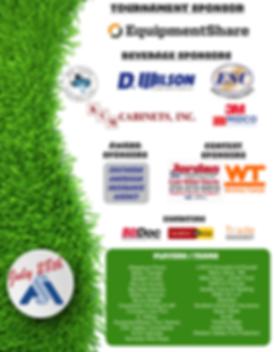 Golf Sponsors Spring2020.png