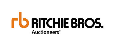 Ritchie Brothers Auctioneers.jpg