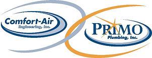 comfort-air Primo Plumb logo (2).jpg