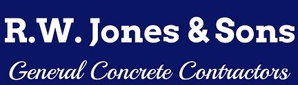 RW Jones & Sons.png