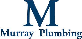 Murray Plumbing Logo.jpg
