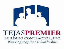 Tejas Premier Logo.jpeg