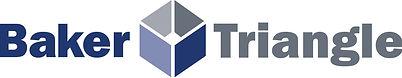 Baker Triangle Logo best.jpg