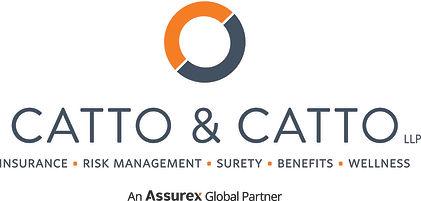 Catto & Catto New Logo.jpg