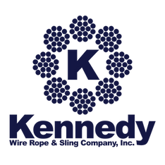 Kennedy Wire Rope stacked.png