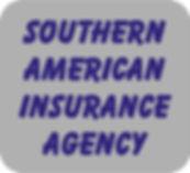 Southern American Insurance Agency.jpg