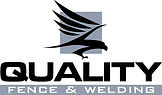 QF Blue Vertical Logo.JPG