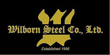 Wilborn Steel 2.png