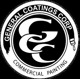 General Coatings.png