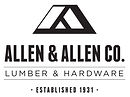 AllenAllen_Logo_Stacked_Black (2).jpg