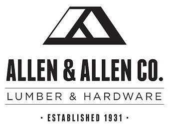 AllenAllen_Logo_Stacked_Black (2).jpg