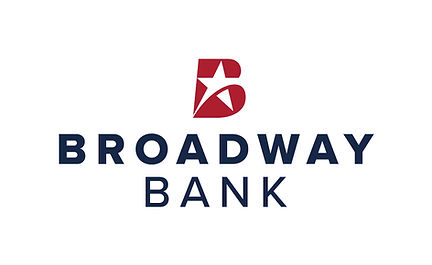 Broadway Bank new logo 2020.jpg