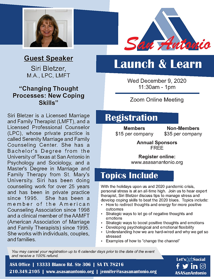 Launch Learn - Stress 12-2020...png