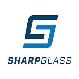 Sharp Glass Primary Logo.jpg