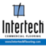 Intertech Flooring.png