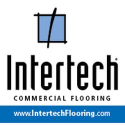 Intertech Flooring.png