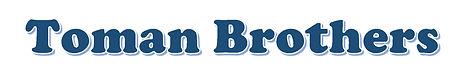 Toman Brothers Logo_edited.jpg
