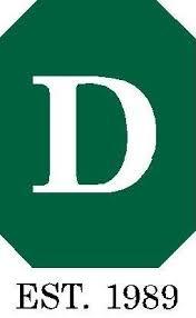 Davidson Capital.png