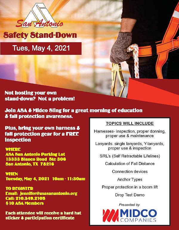 Stand Down Flyer 2021.jpg