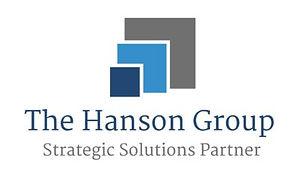 Hanson Group.jpg