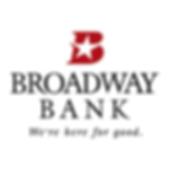 Broadway Bank.png