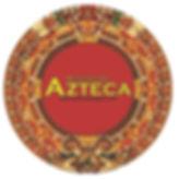 Azteca Designs.jpg