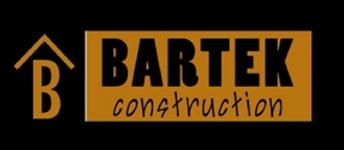 Bartek Construction.png