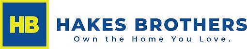 Hakes Brothers.jpg