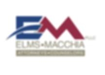 Elms Macchia- LOGO 2018.tif
