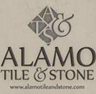 Alamo Tile and Stone.jpg