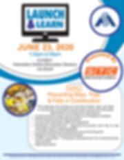 Lunch Learn - Slips Trips 6-2020.png