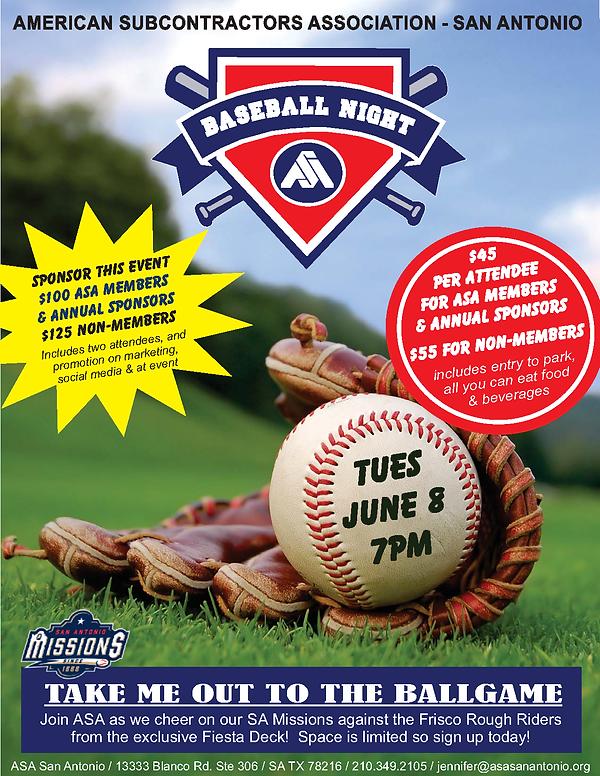 Baseball Night 2021.png