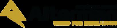 Alterman Correct Logo.png
