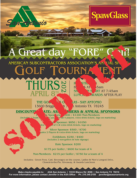 2021 Spring Golf Flyer - SOLD OUT.png
