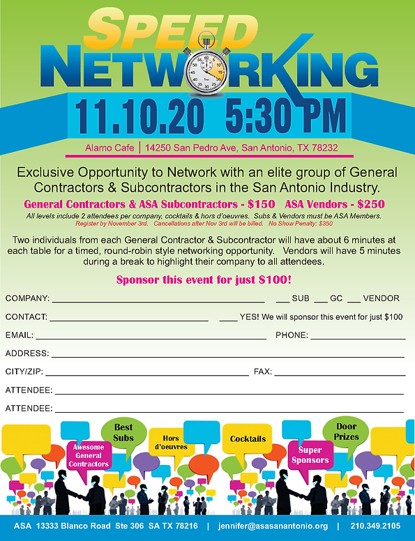 Speed Networking Flyer 2020.png