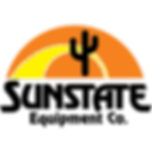 Sunstate Equip.png