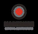 Marksmen New Logo 2017.png