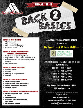 Back to Basics Seminar 8-2020.jpg