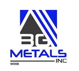 BG Metals.jpg