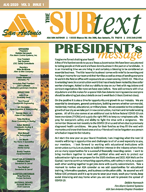 Newsletter - August 2020_Page_1_Page_1.p