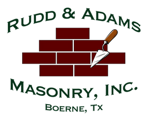 Rudd & Adams.png