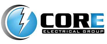 Core Electrical Group Smaller.jpg