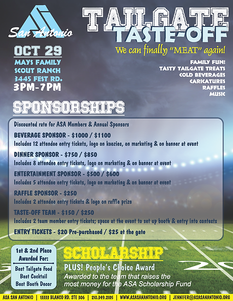 Tailgate Flyer 2020 oct2020_Page_1.png