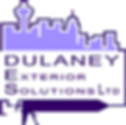 Dulaney Exterior Solutions.png