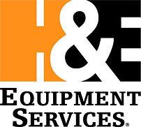 H&E Equipment.jpg