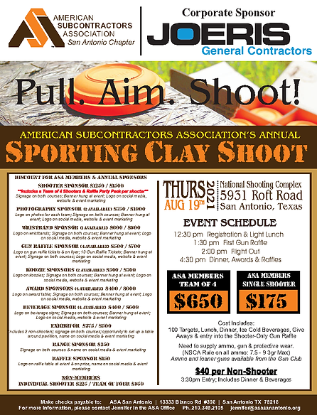 Clay Shoot 2021_Page_1.png