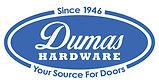 Dumas Hardware Logo 3 (2).jpg