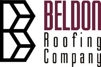 Beldon Roofing.jpg