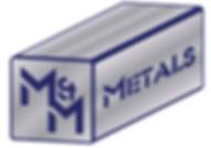M&M Metals.jpg